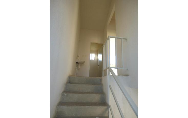 Foto de casa en venta en  , real del valle, villa de zaachila, oaxaca, 1078991 No. 07