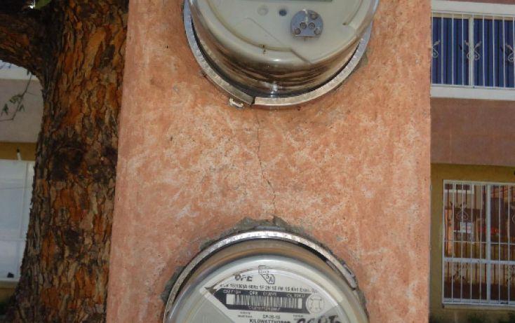 Foto de casa en venta en, real del valle, villa de zaachila, oaxaca, 1206865 no 02