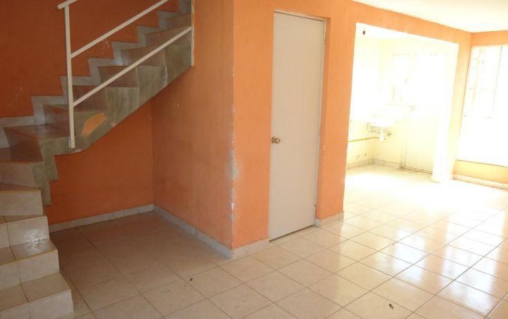 Foto de casa en venta en, real del valle, villa de zaachila, oaxaca, 1206865 no 03