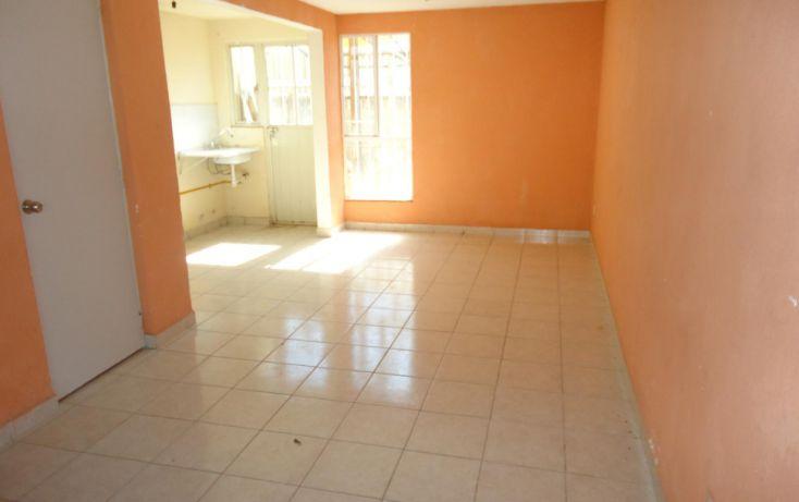 Foto de casa en venta en, real del valle, villa de zaachila, oaxaca, 1206865 no 04