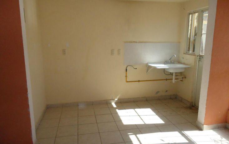 Foto de casa en venta en, real del valle, villa de zaachila, oaxaca, 1206865 no 05