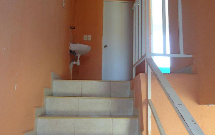 Foto de casa en venta en, real del valle, villa de zaachila, oaxaca, 1206865 no 08