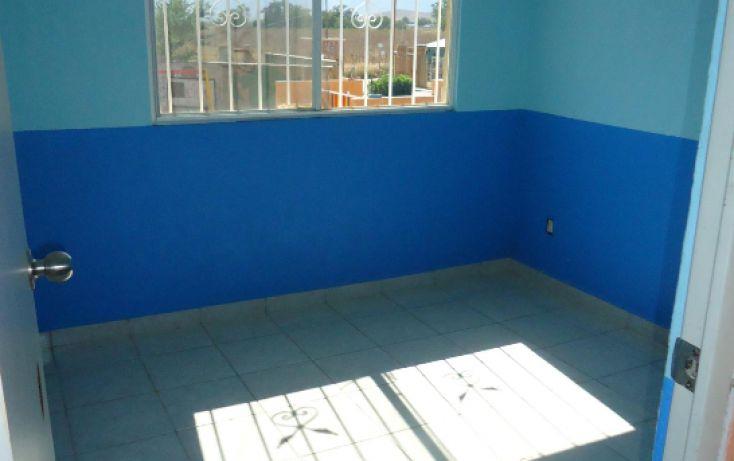 Foto de casa en venta en, real del valle, villa de zaachila, oaxaca, 1206865 no 10