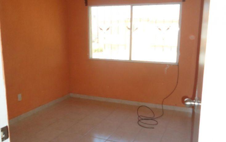 Foto de casa en venta en, real del valle, villa de zaachila, oaxaca, 1206865 no 11