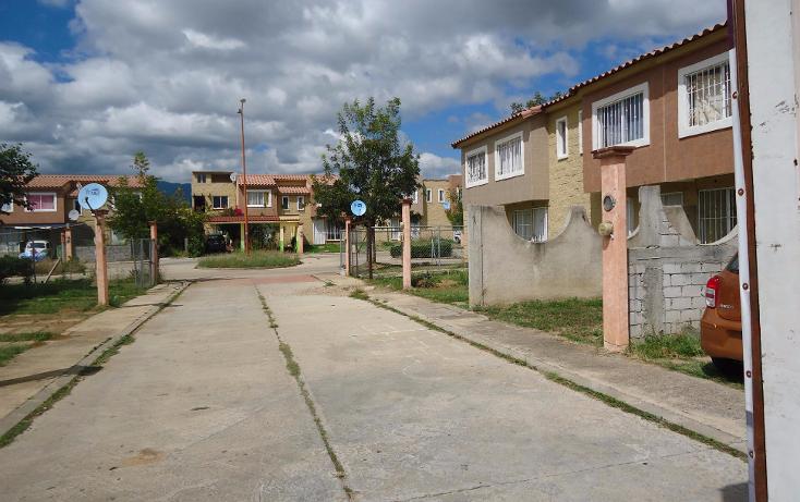 Foto de casa en venta en  , real del valle, villa de zaachila, oaxaca, 1445727 No. 02