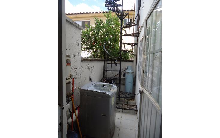 Foto de casa en venta en  , real del valle, villa de zaachila, oaxaca, 1445727 No. 12