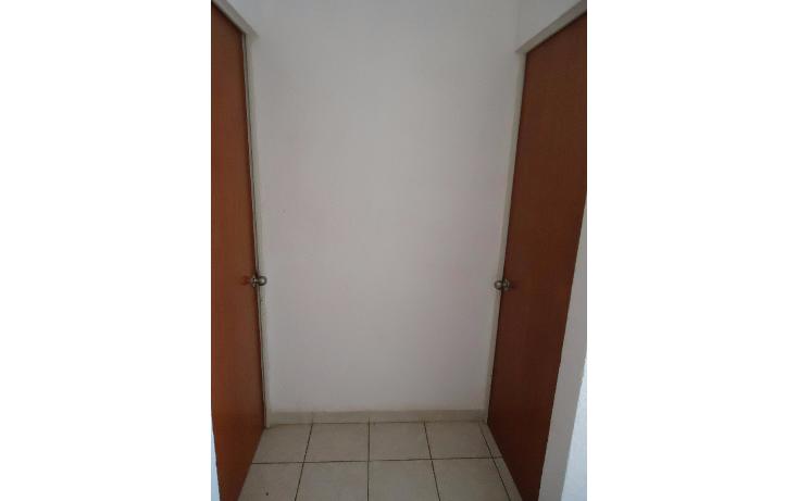 Foto de casa en venta en  , real del valle, villa de zaachila, oaxaca, 1445727 No. 20