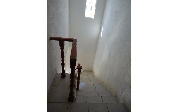 Foto de casa en venta en  , real del valle, villa de zaachila, oaxaca, 1445727 No. 21