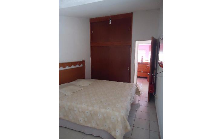 Foto de casa en venta en  , real del valle, villa de zaachila, oaxaca, 1445727 No. 25