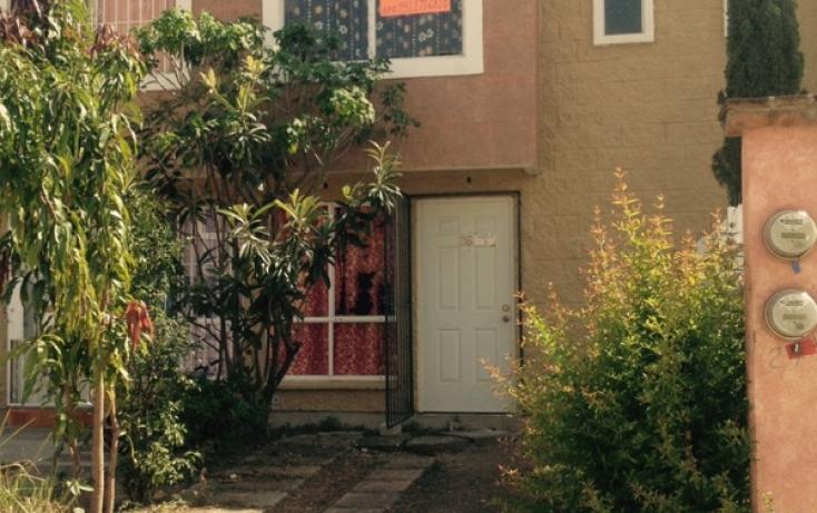 Foto de casa en venta en, real del valle, villa de zaachila, oaxaca, 833981 no 01