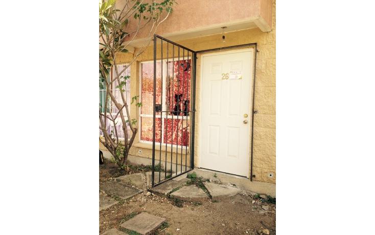 Foto de casa en venta en  , real del valle, villa de zaachila, oaxaca, 833981 No. 03