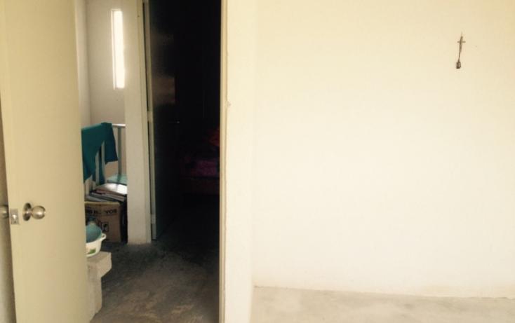 Foto de casa en venta en, real del valle, villa de zaachila, oaxaca, 833981 no 06
