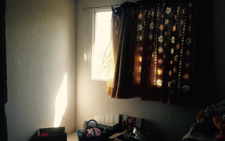 Foto de casa en venta en, real del valle, villa de zaachila, oaxaca, 833981 no 08