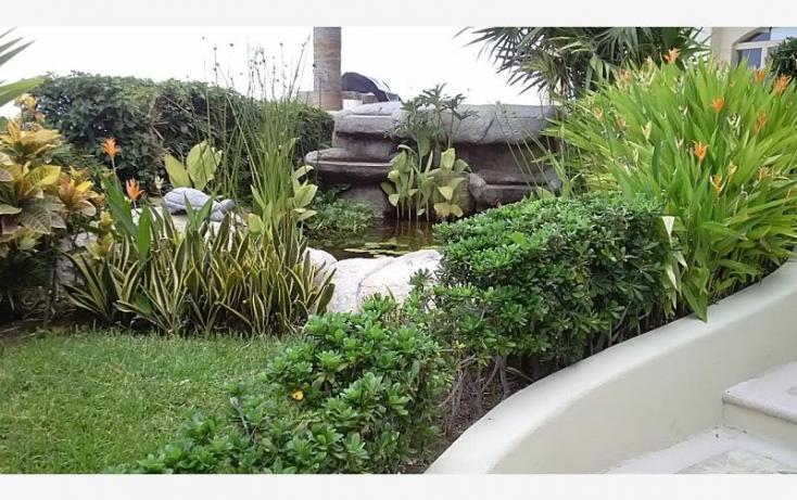 Foto de casa en venta en real diamante 12, 3 de abril, acapulco de juárez, guerrero, 517552 no 03