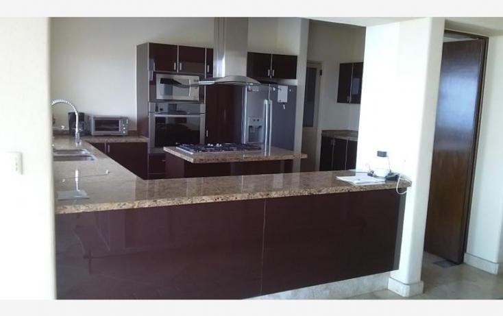 Foto de casa en venta en real diamante 12, 3 de abril, acapulco de juárez, guerrero, 517552 no 13