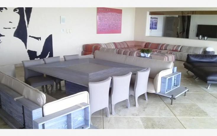 Foto de casa en venta en real diamante 12, 3 de abril, acapulco de juárez, guerrero, 517552 no 17