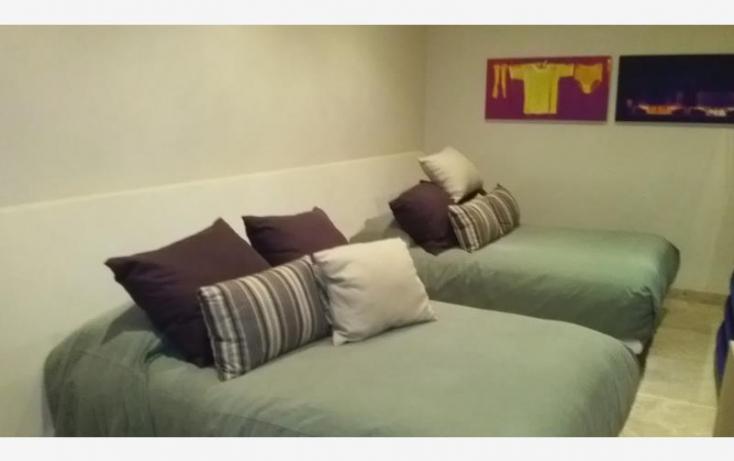 Foto de casa en venta en real diamante 12, 3 de abril, acapulco de juárez, guerrero, 517552 no 33