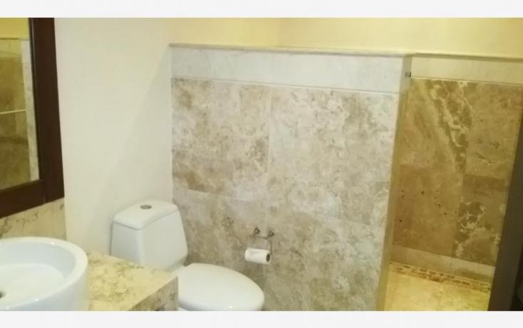 Foto de casa en venta en real diamante 12, 3 de abril, acapulco de juárez, guerrero, 517552 no 34