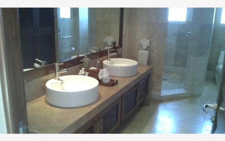 Foto de casa en venta en real diamante 12, 3 de abril, acapulco de juárez, guerrero, 517552 no 37