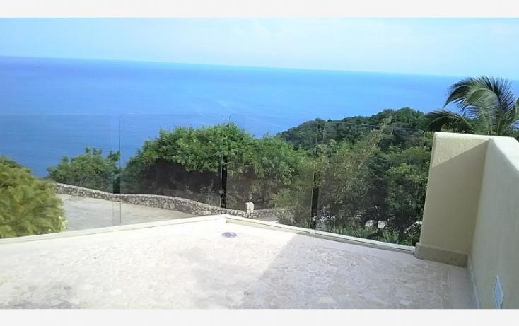 Foto de casa en venta en real diamante 12, 3 de abril, acapulco de juárez, guerrero, 517552 no 39