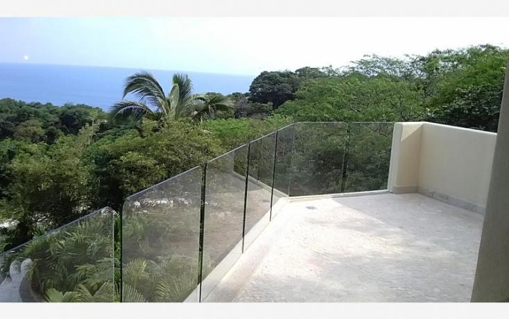 Foto de casa en venta en real diamante 12, 3 de abril, acapulco de juárez, guerrero, 517552 no 40