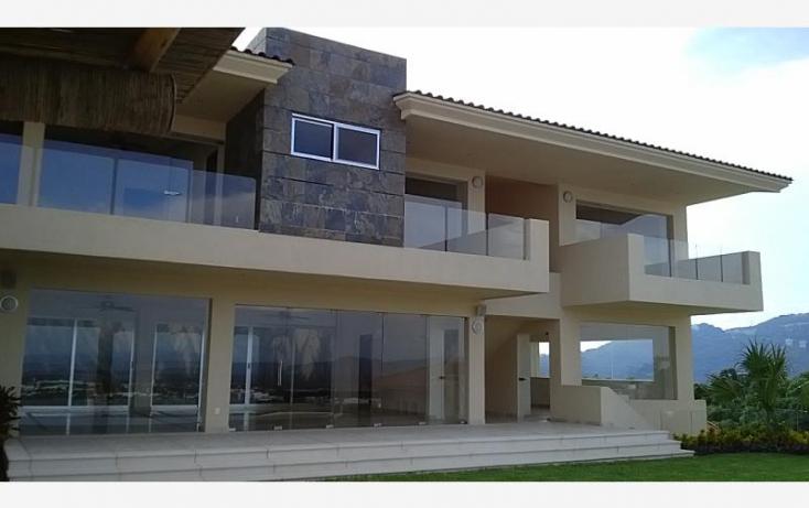 Foto de casa en venta en real diamante 15, 3 de abril, acapulco de juárez, guerrero, 517555 no 01