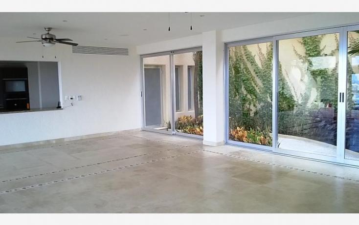 Foto de casa en venta en real diamante 15, 3 de abril, acapulco de juárez, guerrero, 517555 no 04