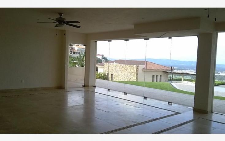Foto de casa en venta en real diamante 15, 3 de abril, acapulco de juárez, guerrero, 517555 no 06