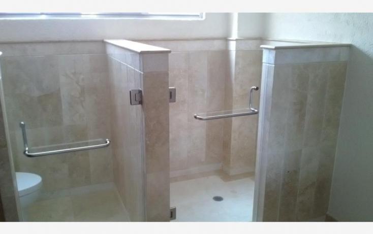 Foto de casa en venta en real diamante 15, 3 de abril, acapulco de juárez, guerrero, 517555 no 07
