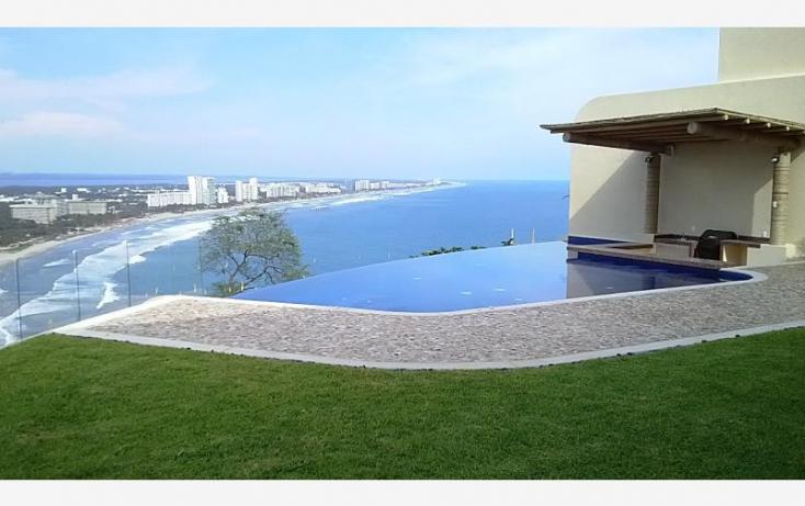Foto de casa en venta en real diamante 15, 3 de abril, acapulco de juárez, guerrero, 517555 no 11