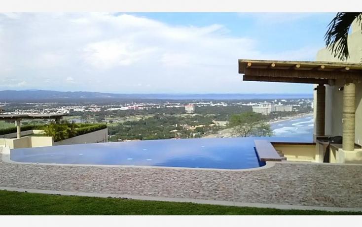 Foto de casa en venta en real diamante 15, 3 de abril, acapulco de juárez, guerrero, 517555 no 13