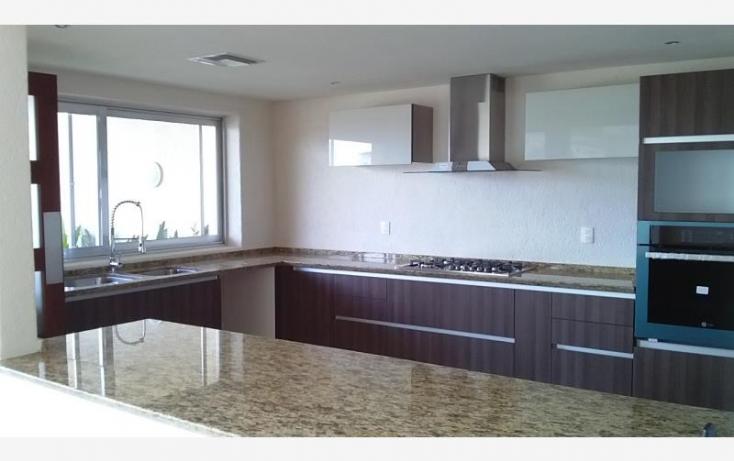 Foto de casa en venta en real diamante 15, 3 de abril, acapulco de juárez, guerrero, 517555 no 18