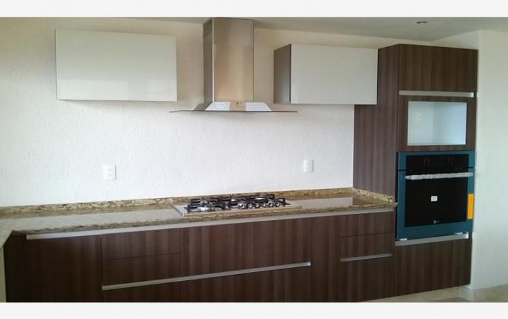 Foto de casa en venta en real diamante 15, 3 de abril, acapulco de juárez, guerrero, 517555 no 19