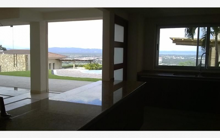 Foto de casa en venta en real diamante 15, 3 de abril, acapulco de juárez, guerrero, 517555 no 21
