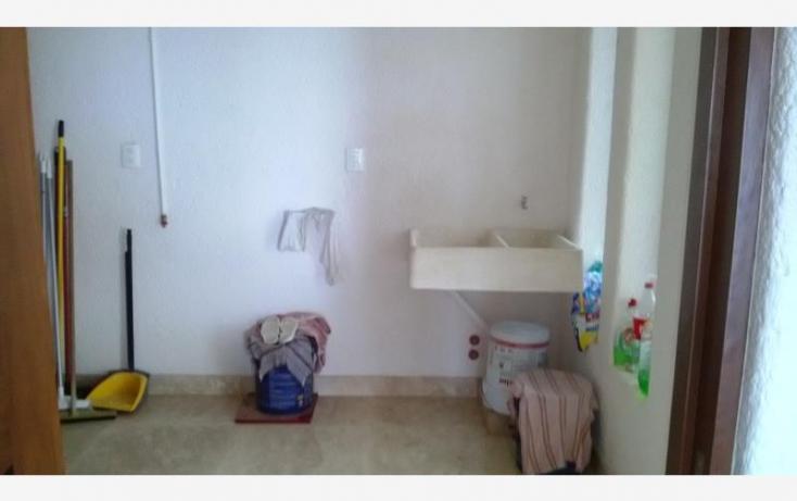 Foto de casa en venta en real diamante 15, 3 de abril, acapulco de juárez, guerrero, 517555 no 23
