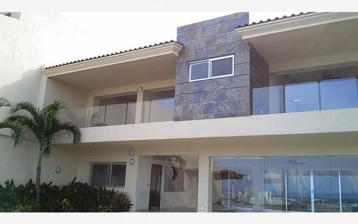 Foto de casa en venta en real diamante 15, 3 de abril, acapulco de juárez, guerrero, 517555 no 27