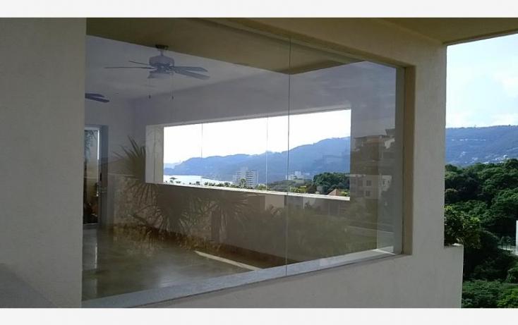 Foto de casa en venta en real diamante 15, 3 de abril, acapulco de juárez, guerrero, 517555 no 30