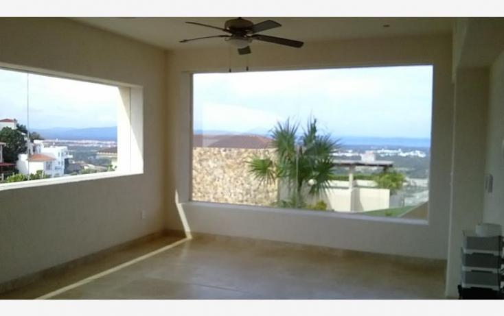 Foto de casa en venta en real diamante 15, 3 de abril, acapulco de juárez, guerrero, 517555 no 32
