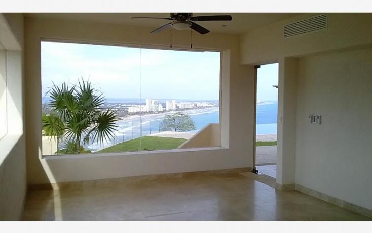 Foto de casa en venta en real diamante 15, 3 de abril, acapulco de juárez, guerrero, 517555 no 33