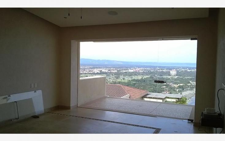 Foto de casa en venta en real diamante 15, 3 de abril, acapulco de juárez, guerrero, 517555 no 35