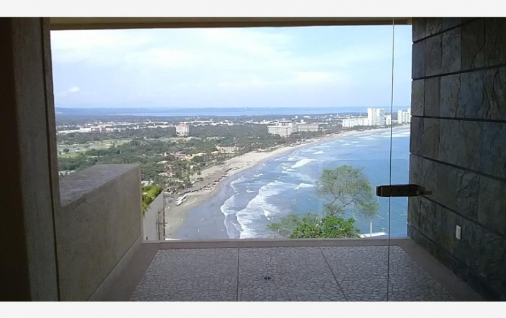 Foto de casa en venta en real diamante 15, 3 de abril, acapulco de juárez, guerrero, 517555 no 40