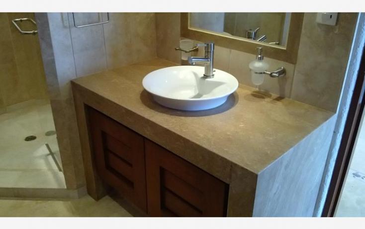 Foto de casa en venta en real diamante 15, 3 de abril, acapulco de juárez, guerrero, 517555 no 41