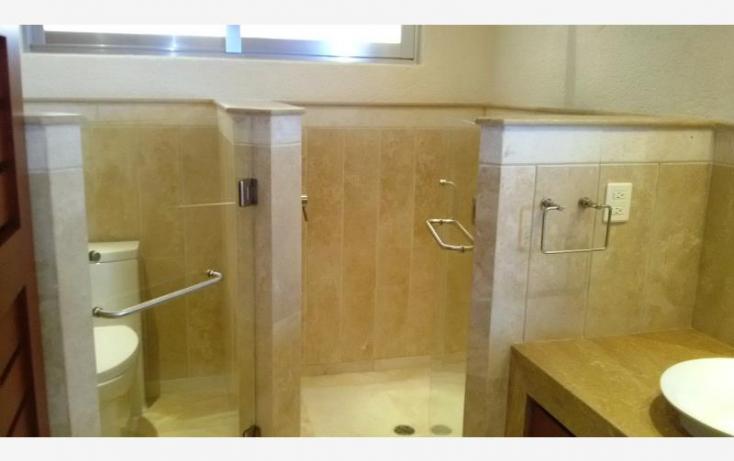 Foto de casa en venta en real diamante 15, 3 de abril, acapulco de juárez, guerrero, 517555 no 42