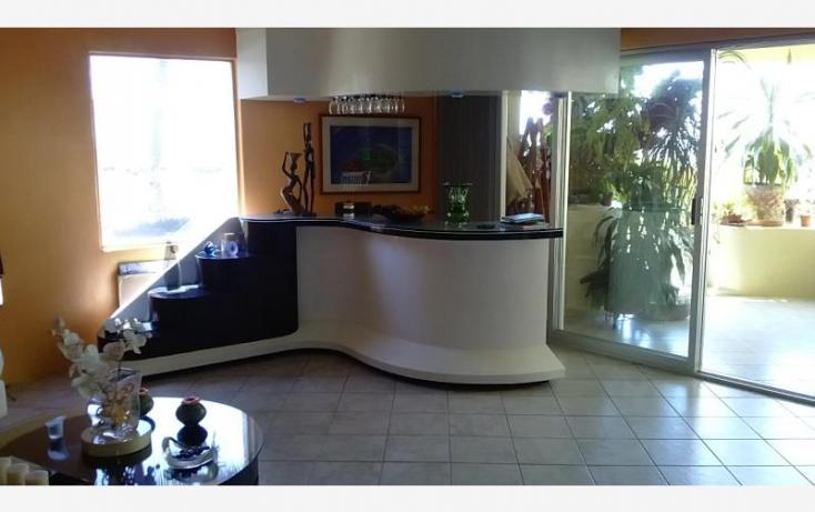 Foto de departamento en venta en real diamante 2, 3 de abril, acapulco de juárez, guerrero, 522843 no 03