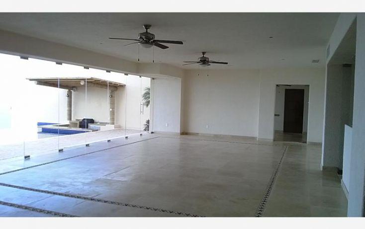 Foto de casa en venta en real diamante, 3 de abril, acapulco de juárez, guerrero, 517553 no 02