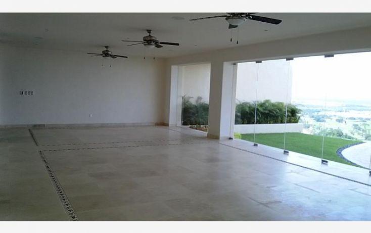 Foto de casa en venta en real diamante, 3 de abril, acapulco de juárez, guerrero, 517553 no 04
