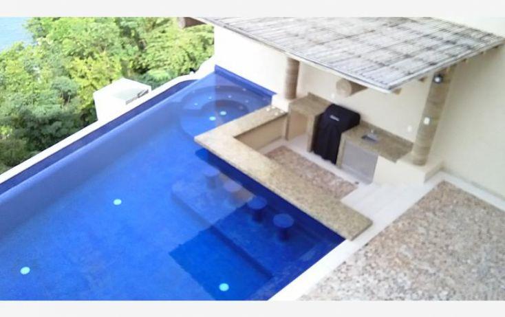 Foto de casa en venta en real diamante, 3 de abril, acapulco de juárez, guerrero, 517553 no 05