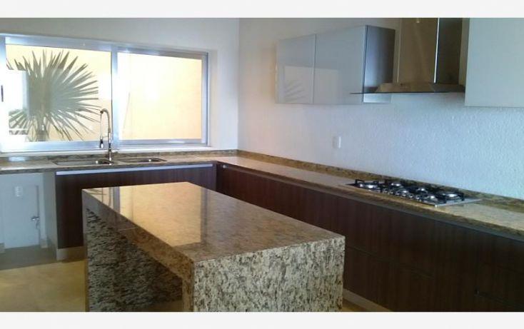 Foto de casa en venta en real diamante, 3 de abril, acapulco de juárez, guerrero, 517553 no 09