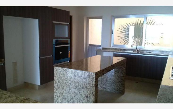 Foto de casa en venta en real diamante, 3 de abril, acapulco de juárez, guerrero, 517553 no 10