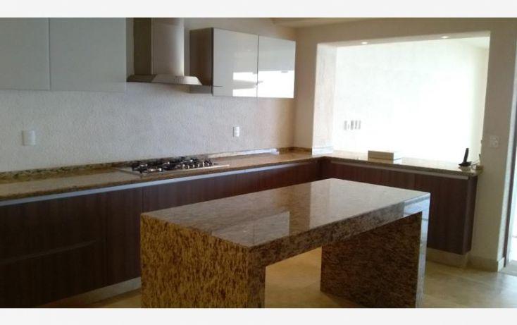Foto de casa en venta en real diamante, 3 de abril, acapulco de juárez, guerrero, 517553 no 11
